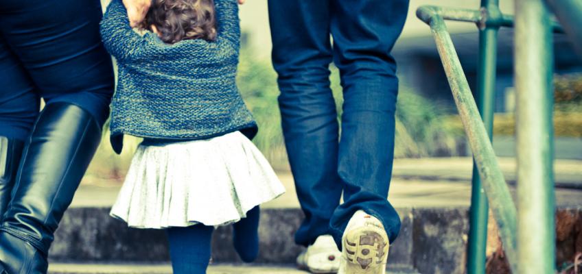 Kindeswohlgefahr gleich Inobhutnahme?