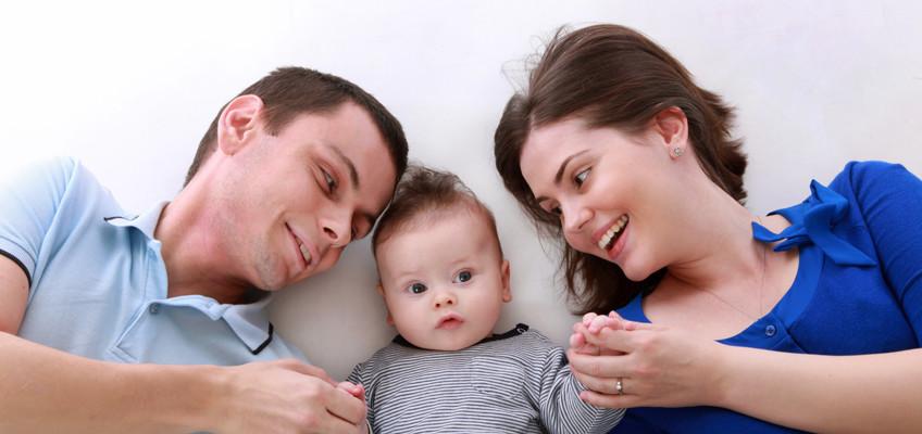 Familienpsychologische Gutachten – <br>Probleme und Fragen