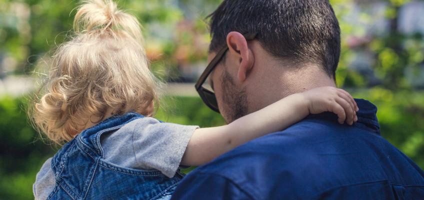 Familiengerichtliche Gutachten  – der Beweisbeschluss als Schlüssel zu brauchbaren Gutachten im Umgangs- und Sorgerecht