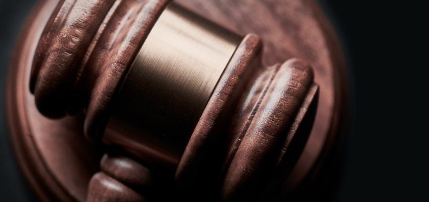Befangenheit des Richters – ein Beispielsfall