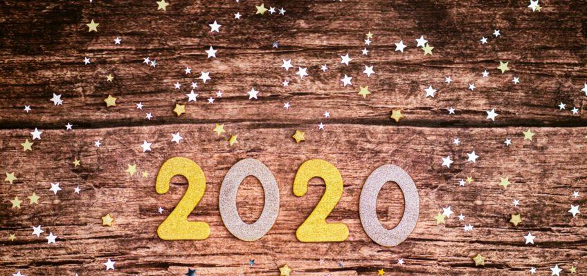 Reformvorhaben im Kindschaftsrecht und vieles mehr – was uns 2020 erwarten könnte