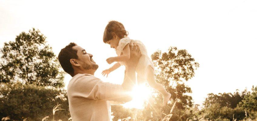 Die Patchworkfamilie 2.0 – Stiefkindadoption nun auch für unverheiratete Paare